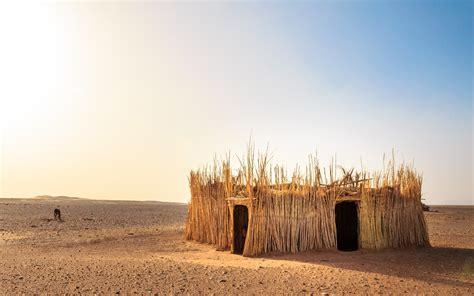 Landscape Sahara Desert Wallpapers Hd Desktop And