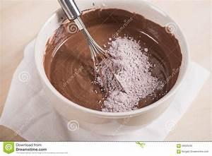Mixing Ingredients Stock Photo - Image: 56635230