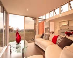 pics photos interior design for shipping container home design