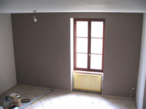 couleur taupe peinture ma maison karkace