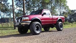 Pneu Ford Ranger : ranger cs v6 4x4 pneu 35 ano 1998 111111 km no mercadolivre ford ranger carros e ~ Farleysfitness.com Idées de Décoration