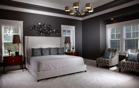 Top 20 Over The Bed Wall Art