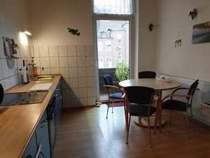Wohnung Kaufen In Wilhelmshaven : immobilien in wilhelmshaven kaufen oder mieten ~ Watch28wear.com Haus und Dekorationen