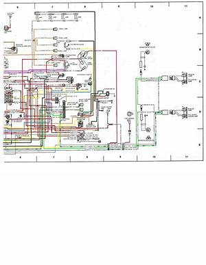 84 jeep cj7 2 5l wiring diagram - wiring diagrams all van-entry-a -  van-entry-a.babelweb.it  babelweb.it