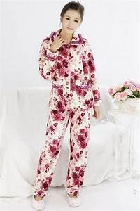 Schlafanzug für Damen auch beim Schlaf schön und modern