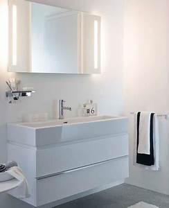 Laufen Living City : laufen living city shivers bathrooms showers suites baths northern ireland ~ Orissabook.com Haus und Dekorationen