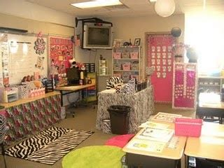 Classroom Decorating Ideas With Zebra Print by 301 Moved Permanently