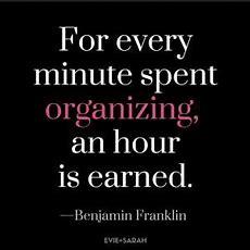Best 25+ Ben Franklin Quotes Ideas On Pinterest  Benjamin