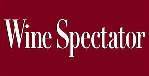 Wine Spectator Award of Excellence 2015 - Casa Mono & Bar Jamon