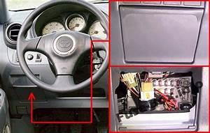 Toyota Rav4  Xa20  2001