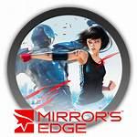 Edge Icon Mirror Blagoicons Deviantart
