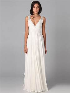 simple second wedding dress d j39s wedding pinterest With simple second wedding dresses