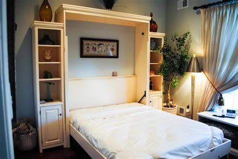 17655 how much do bunk beds cost bedroom how much is quality murphy bed cost wall bed