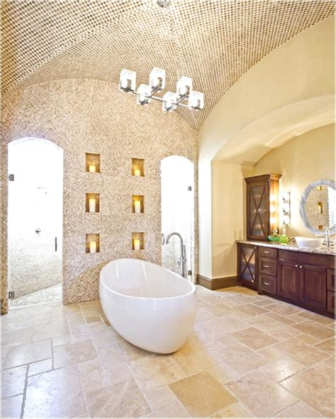 Bathroom Tiles Designs by Manage Bathroom Tiles Designs Classic Advice For Your