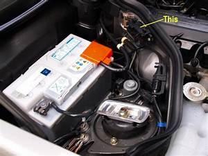 1989 Mercedes 300e W124 Engine Diagram : 1989 check engine l page 3 mercedes benz forum ~ A.2002-acura-tl-radio.info Haus und Dekorationen
