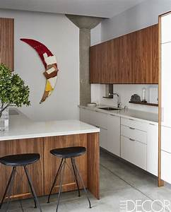 Small kitchen designs houseofphycom for Interior designs of small kitchens