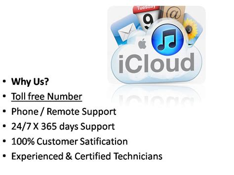 icloud phone number icloud technical support phone number picture ebaum s