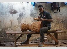 Motherland Music – Quality products, one drum at a time