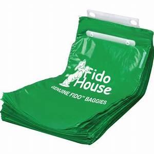 Fido Pet Shop : fido house pet waste dispenser hd supply tattoo design bild ~ Markanthonyermac.com Haus und Dekorationen