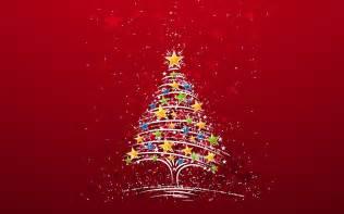 Yoga Christmas Ornament