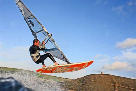 windsurfing photography artys blog