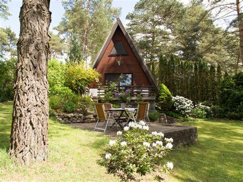 Garten Kaufen Am See by Ferienhaus Am See Mit Kamin Lohmen In Mecklenburg Frau