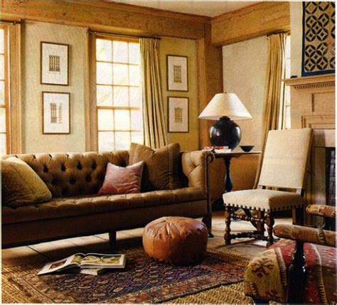 country livingrooms living room make mine eclectic