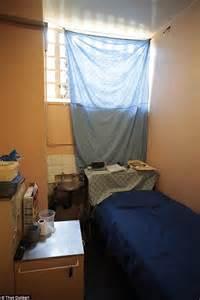 pretoria jail cell oscar pistorius  return
