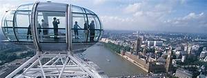 Bilder London Eye : should you use your avios for experiences ~ Orissabook.com Haus und Dekorationen