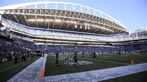 seahawks stadium  remain centurylink field