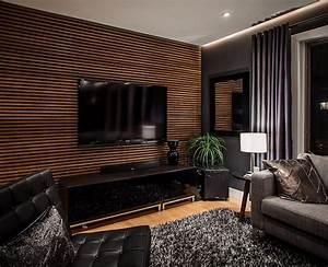 Moderne Wohnzimmer Bilder : moderne einrichtung wohnzimmer ~ Sanjose-hotels-ca.com Haus und Dekorationen
