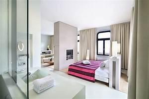 Design Hotels Berlin : lux 11 design hotel by giuliana salmaso claudio ~ A.2002-acura-tl-radio.info Haus und Dekorationen
