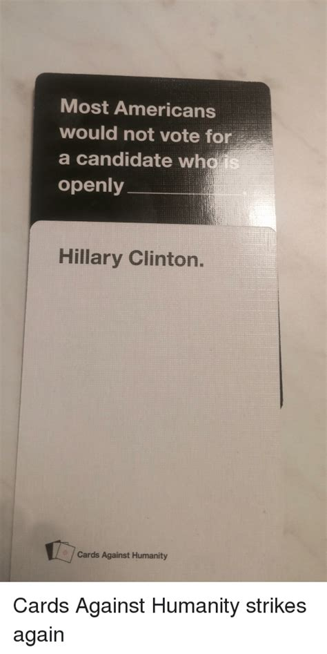 Cards Against Humanity Memes - 25 best memes about cards against humanity cards against humanity memes