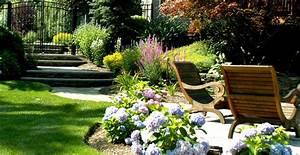 Blumen Für Steingarten : gestalten sie ihre eigene gartenschau freshouse ~ Markanthonyermac.com Haus und Dekorationen