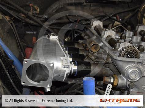 alfa romeo    turbo intake manifold  mm