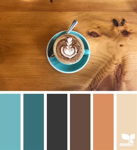 color seeds coor sip design seeds