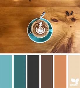 Welche Farbe Passt Zu Dunkelbraun : coor sip design seeds ~ Frokenaadalensverden.com Haus und Dekorationen