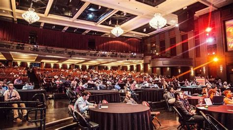 The best blockchain conference in north america. The North American Bitcoin Conference returns to Miami Jan. 17-18   Miami Herald