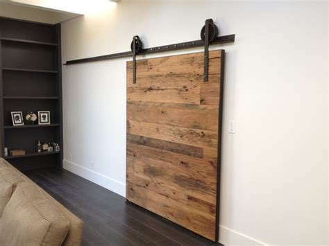barn door sliders architectural accents sliding barn doors for the home