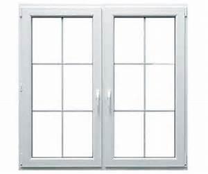 prix des fenetres pvc double vitrage maison travaux With double vitrage pvc prix