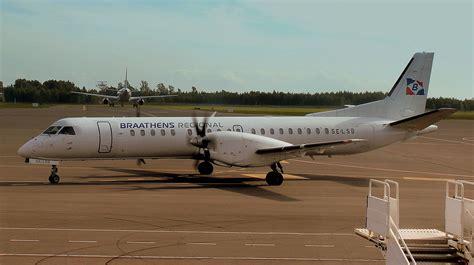 Braathens Regional Airways - Wikipedia