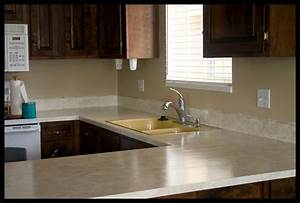 Good Kitchen Countertop Paint Thediapercake Home Trend Kitchen Countertop Paint Look Like Granite Ideas