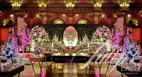Indian Wedding Entrance Decoration by Pakistani Wedding Ideas Just Another Wordpress Com Site