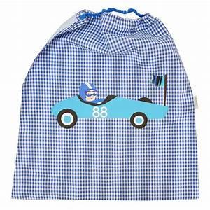 Serviette De Table Cantine : serviette de table avec lastique pour enfant ~ Teatrodelosmanantiales.com Idées de Décoration