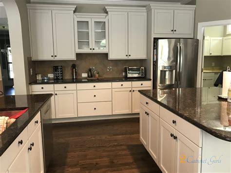 balboa mist painted kitchen cabinets laundry room