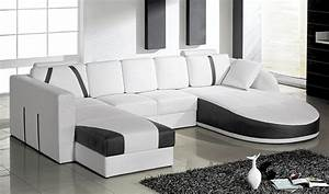 sectional sofa design awesome cheap modern sectional With affordable contemporary sectional sofa