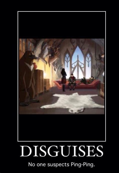 Legend Of Korra Memes - pinterest the world s catalog of ideas