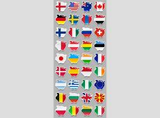 The 25+ best Nigeria flag image ideas on Pinterest