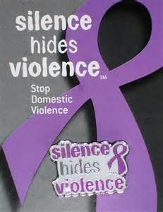 Domestic Violence Programs Domestic Violence