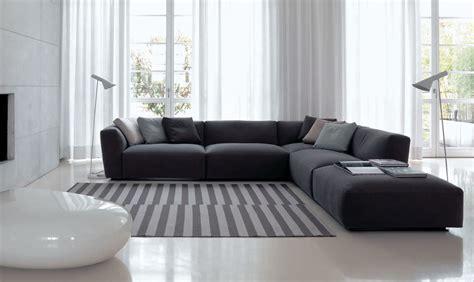 1 seater corner sofa sofa comfort modular fabric sofas 1 seater sofa corner
